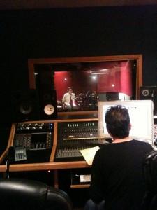 Nigel-@-Studio-City-Sound-225x300