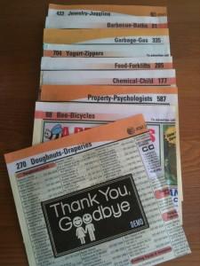 Thank-You-Goodbye-Discs-225x300