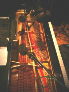 enough-mics-225x300