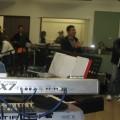 HK_rehearse1