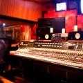 Ooooh, mixing board