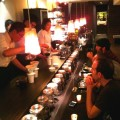 taipei_coffee